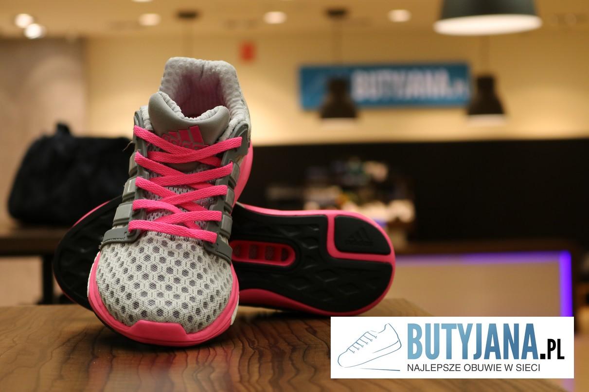 buty sportowe damskie adidas 2