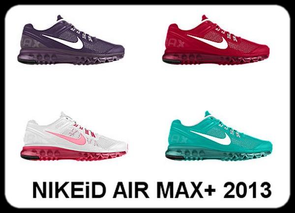 damskie-nike-air-max-2013