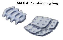 max-air-poduszka