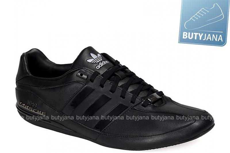 meskie_adidas_porsche_typ_64_q23134