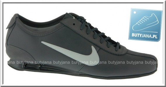 czarne shoxy sklep butyjana.pl