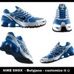 nike-shox-custom-Butyjana-1024x890