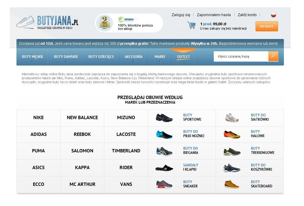 sklep-z-butami-sportowymi-1
