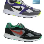 nike air base 2 retro