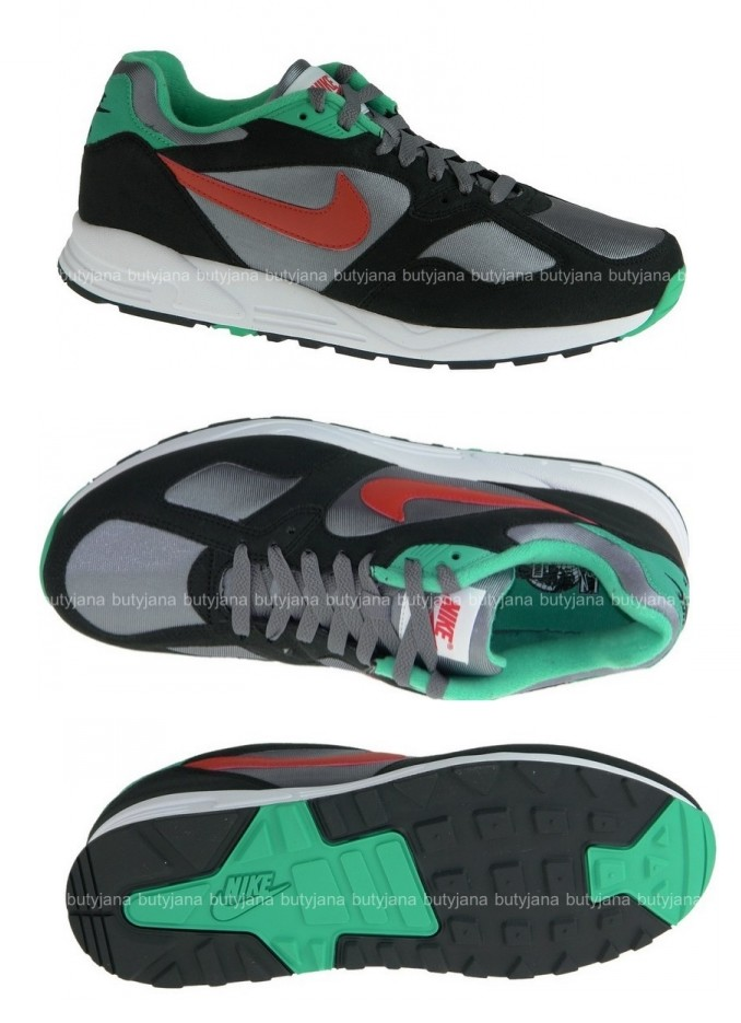 buty-retro-nike-air-max-base-II