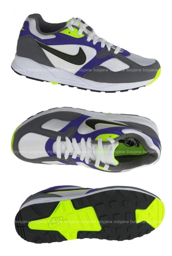buty-sneakers-NIKE-AIR-BASE-II-554705-153