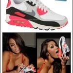 Infrared-Nike-Air-Max-90