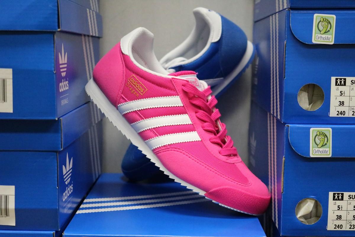 adidas-damskie-sneakers