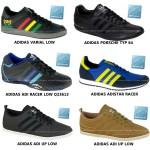Buty Adidas - nowości ze sklepu Butyjana.pl