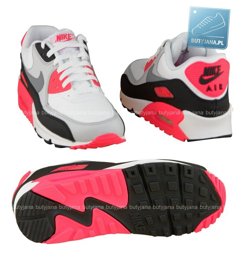 nike-air-max-90-infrared-damskie