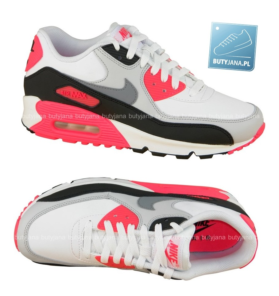 air max ltd damskie