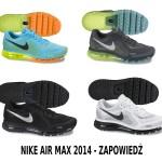 BUTY-SPORTOWE-NIKE-AIR-MAX-2014
