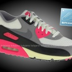 Nike-Air-Max-90-Infrared