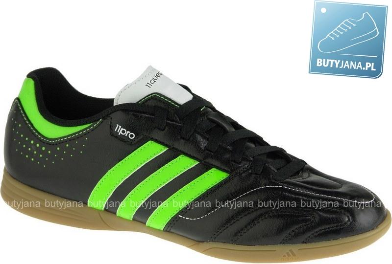 halóki adidas czarne