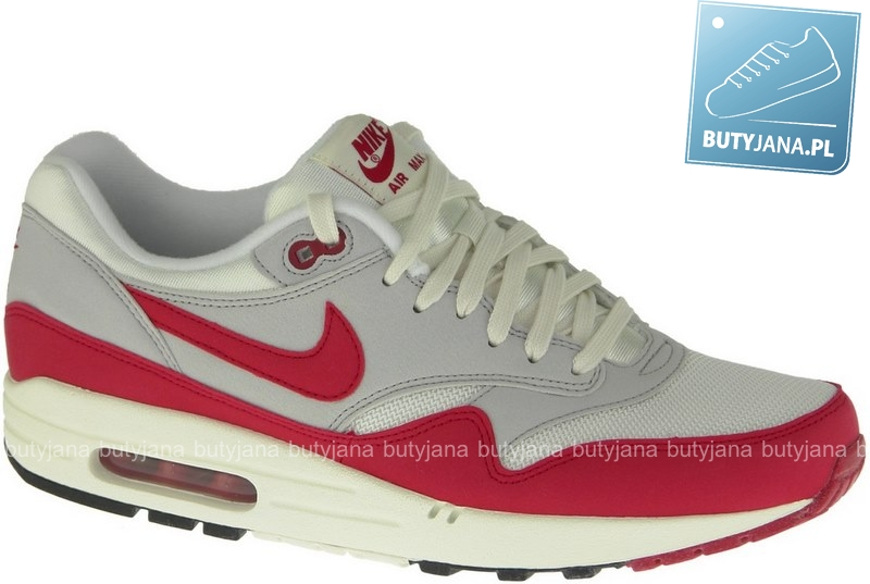meskie_nike_air_max_1_og_varsity_red_554717-160 1