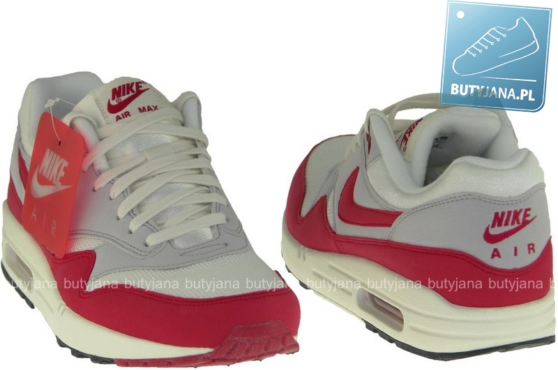 meskie_nike_air_max_1_og_varsity_red_554717-160 2