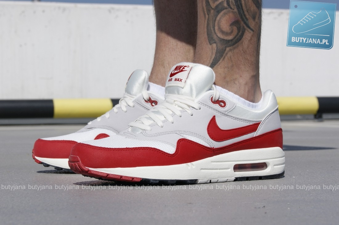 meskie_nike_air_max_1_og_varsity_red_554717-160 3