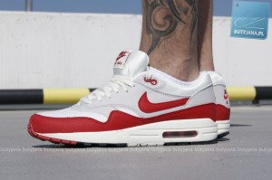 meskie_nike_air_max_1_og_varsity_red_554717-160