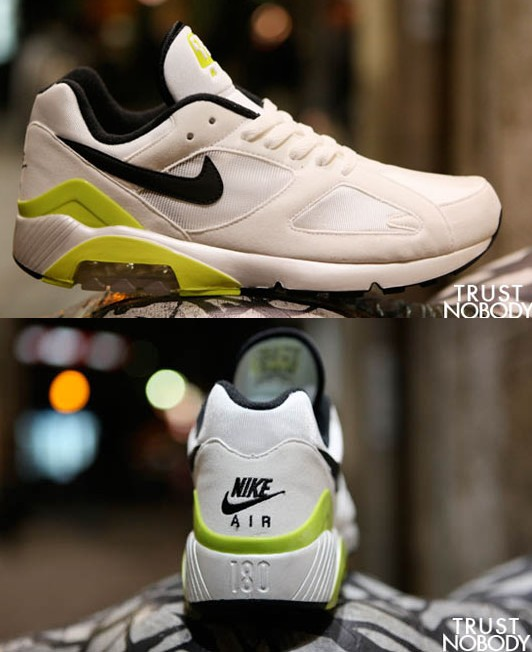 nike-air-max-180-Lemon