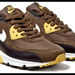 nike-air-max-90-mighty-hawks