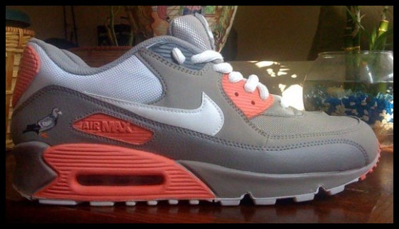 nike-air-max-90-w-kolorystyce-pigeon-by-jeff-staple