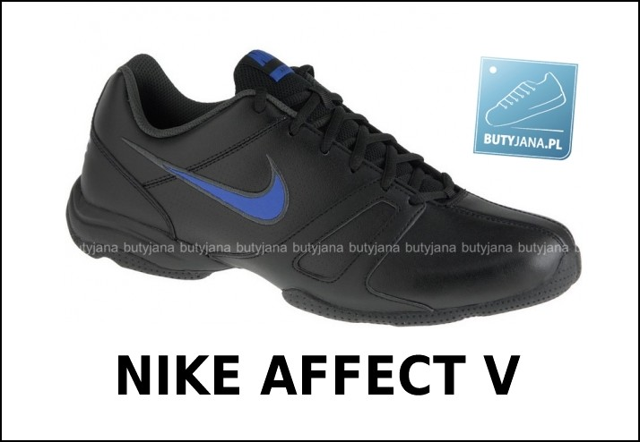 buty-nike-affect