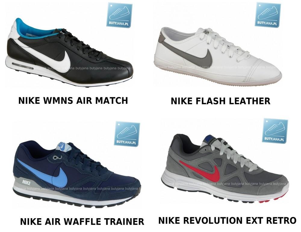 buty-sportowe-nowości-Nike-2013