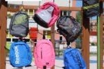 Jaki plecak do szkoły ?