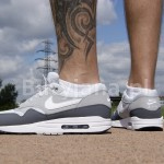 air max 1 buty sneakers retro