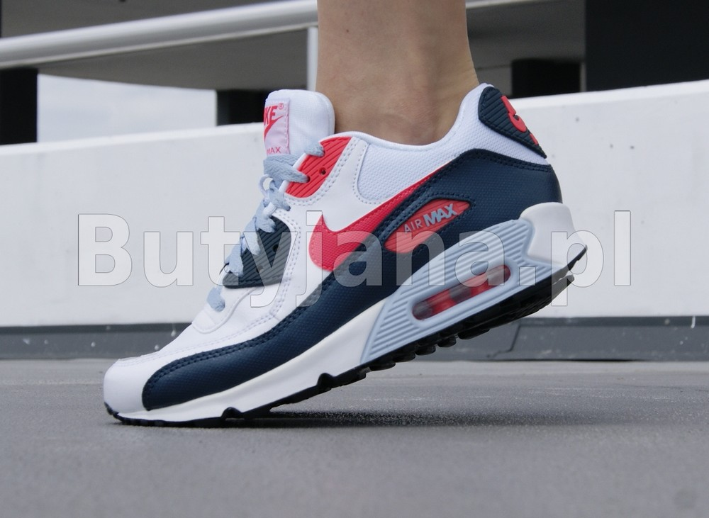 air max 90 gs damskie