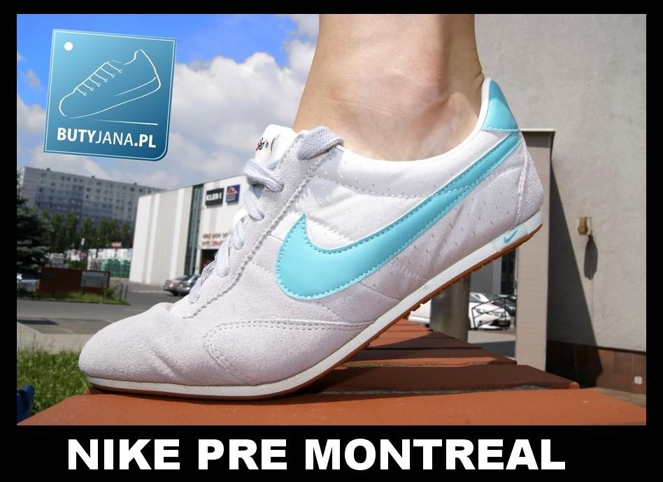 damskie buty sportowe szare
