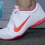 buty-do-fitnessu-Nike