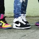 damskie-buty-nike1