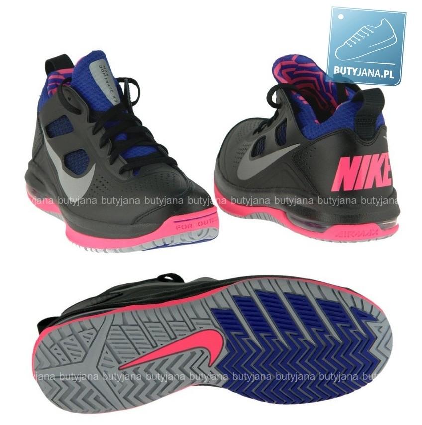 buty-do-koszykówki-air-max-1