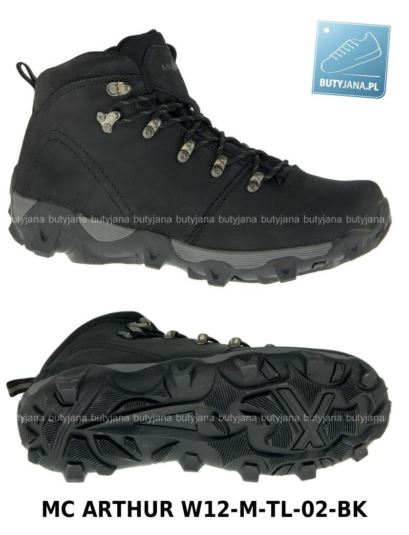 buty-trekkingowe-MC-ARTHUR-W12-M-TL-02-BK