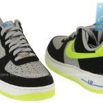 buty nike air force one