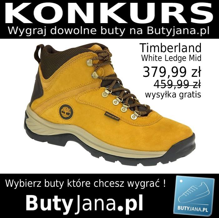 konkurs-timberland