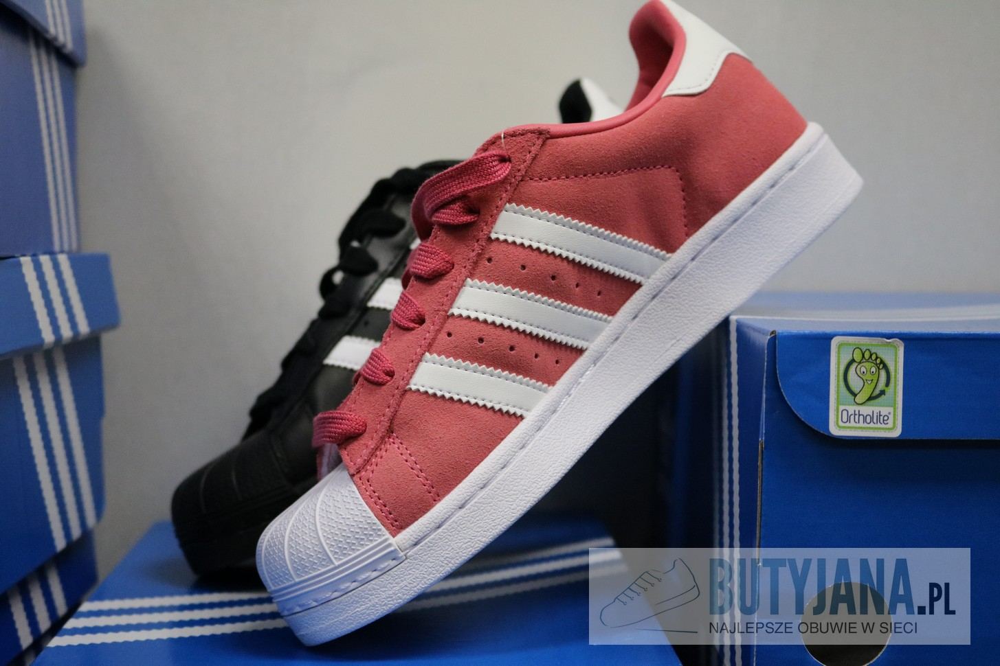 adidas-superstar-damskie