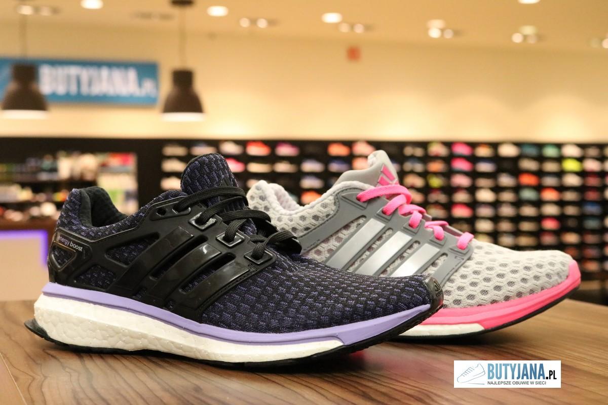 buty-damskie-adidas-do-biegania