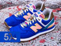 new-balance-wl574exa