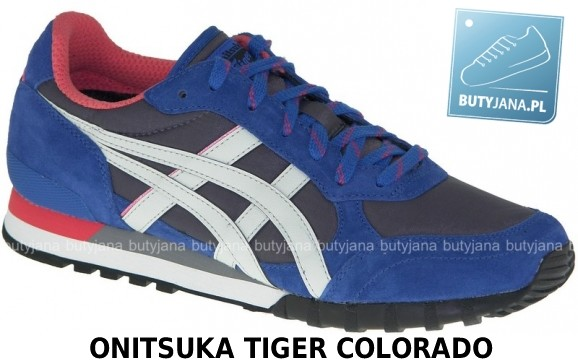 Onitsuka Tiger colorado