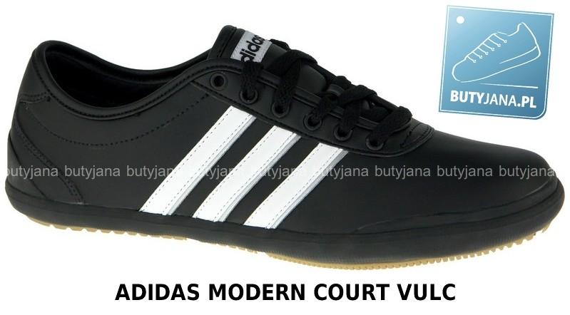 adidas-czarne