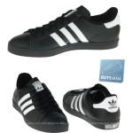 buty-adidas-court-star-adidas-originals
