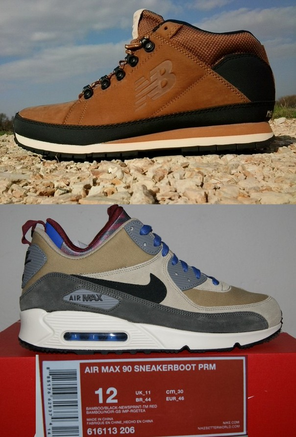 buty-nike-air-max-90-czy-new-balance
