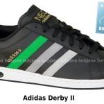 buty-sportow-Adidas-Derby-II