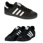 adidasy czarne