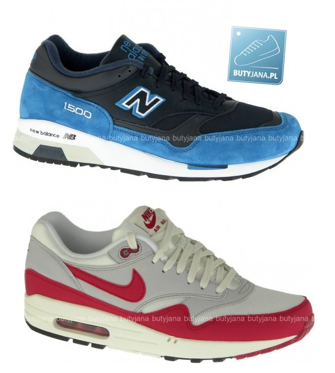 buty sportoweze sklepu Butyjana.pl  bitwy