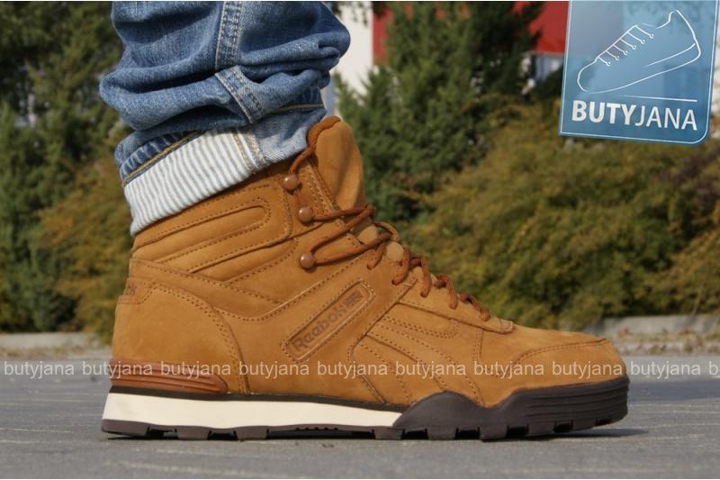 sprzedaż nowy haj ogromny zapas Jak kupić dobre buty zimowe? - sklep Butyjana.pl