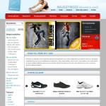butyjana.pl - sklep online z obuwiem sportowym