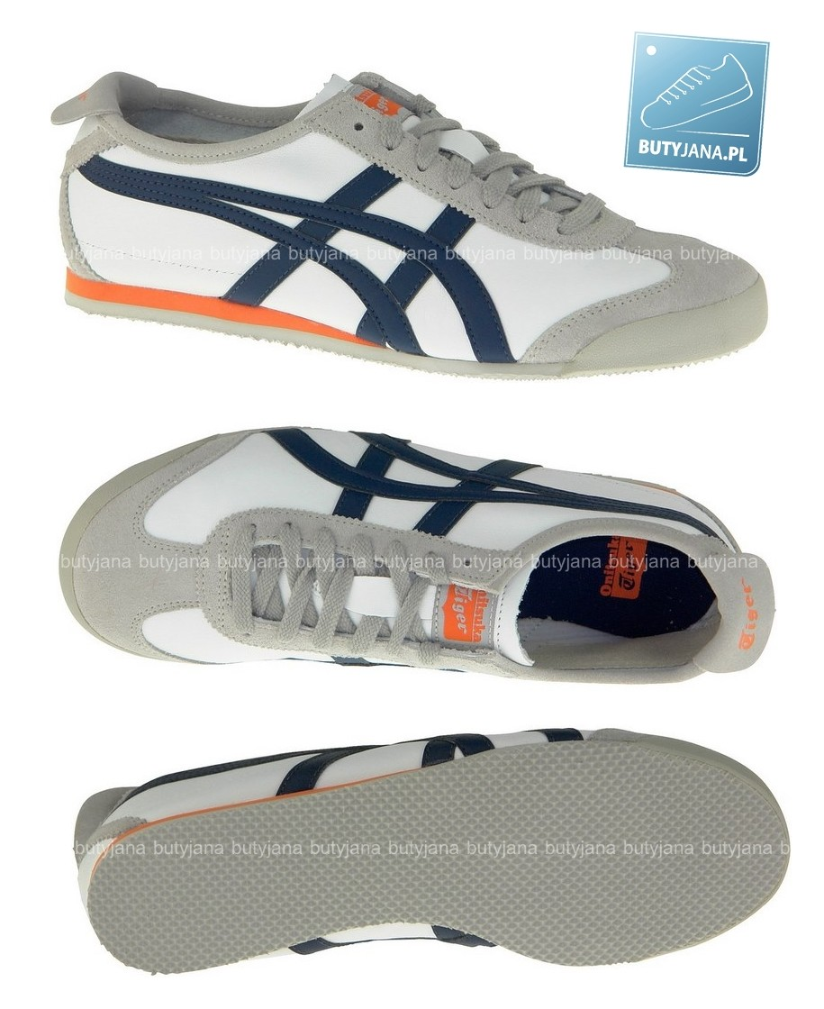 model-onitsuka-tiger-mexico-66